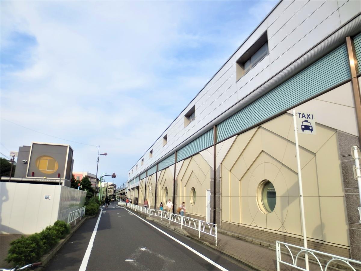 f:id:kenichirouk:20200621101348j:plain