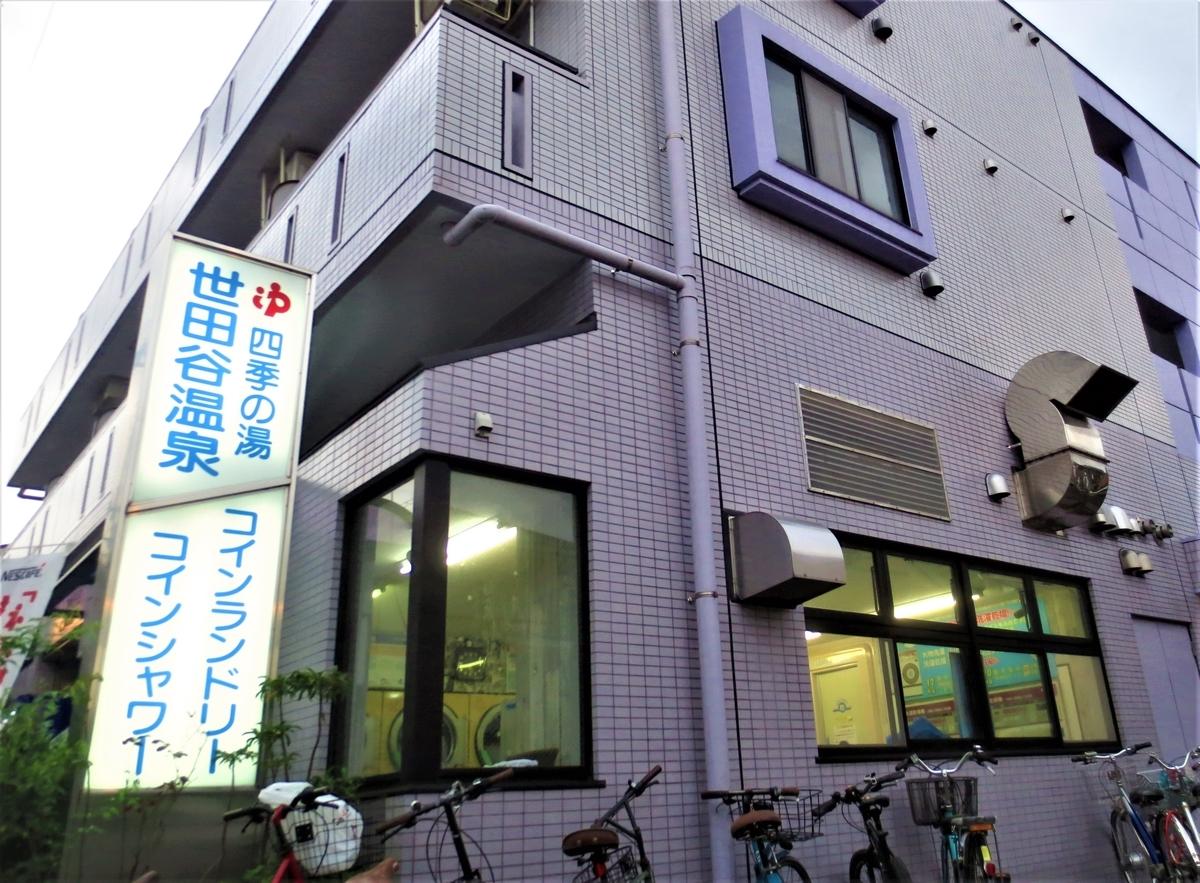 f:id:kenichirouk:20200621102111j:plain