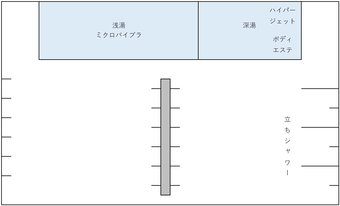 f:id:kenichirouk:20200622084630p:plain