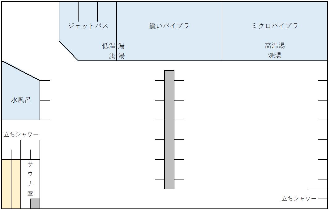 f:id:kenichirouk:20200624080037p:plain