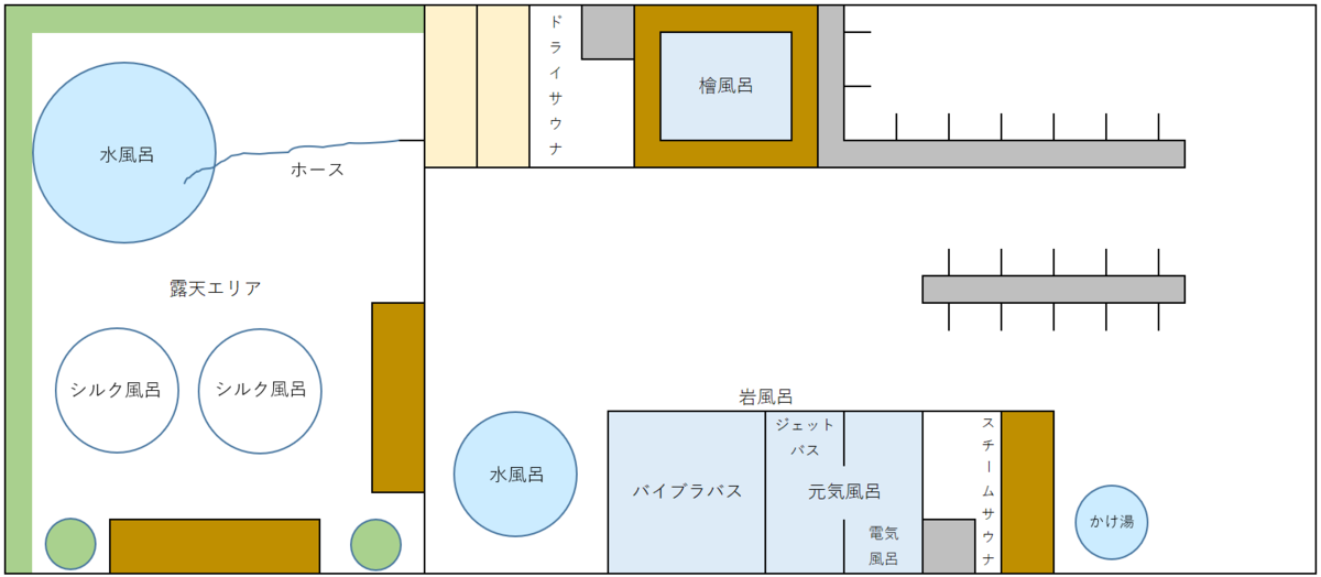 f:id:kenichirouk:20200703221058p:plain