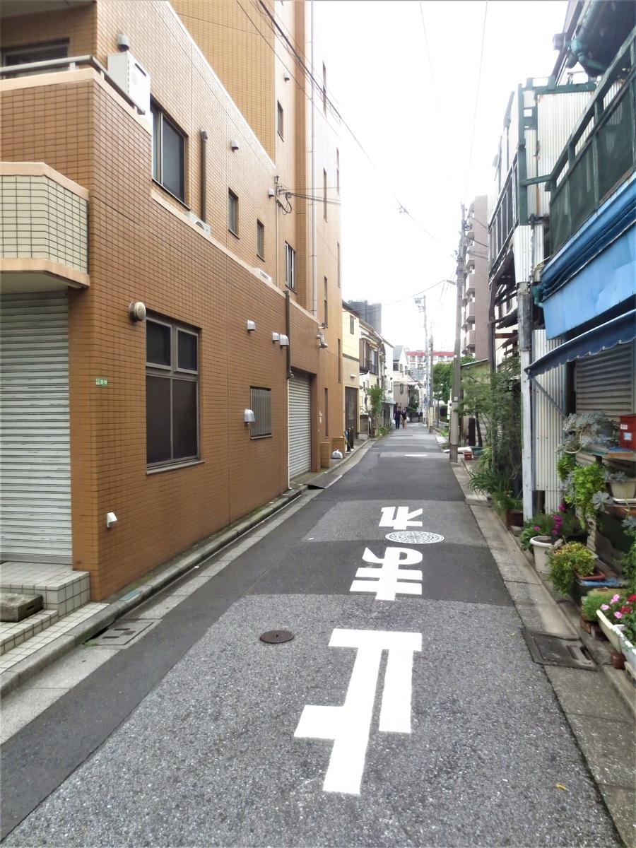 f:id:kenichirouk:20200704225210j:plain