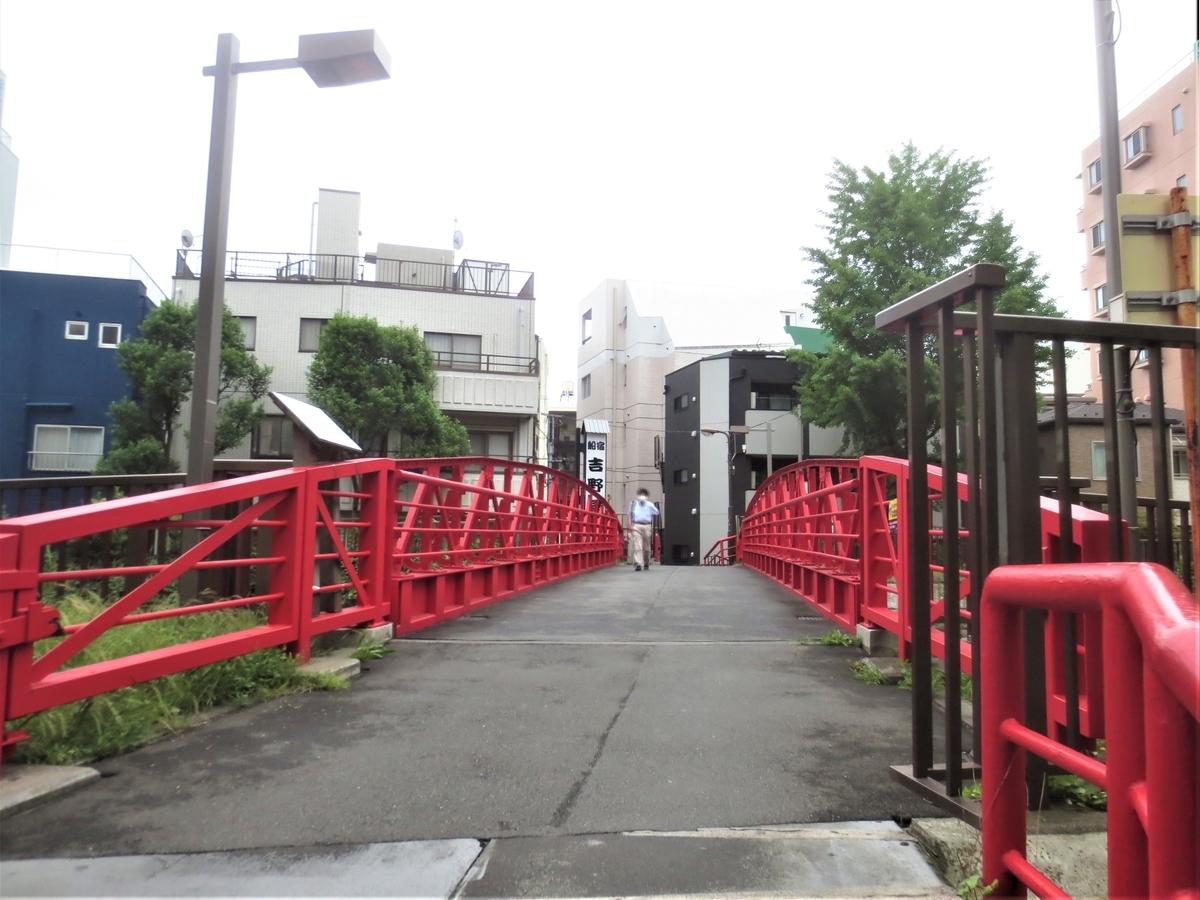 f:id:kenichirouk:20200707062311j:plain