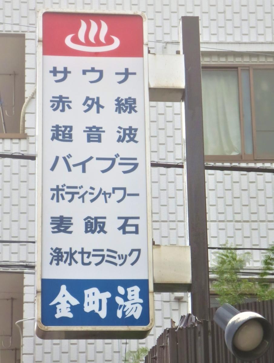 f:id:kenichirouk:20200709070412j:plain