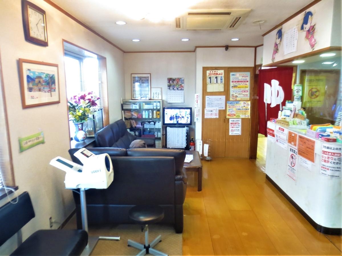 f:id:kenichirouk:20200709071314j:plain