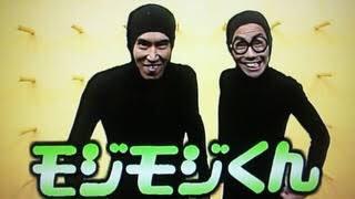 f:id:kenichirouk:20200712082143j:plain