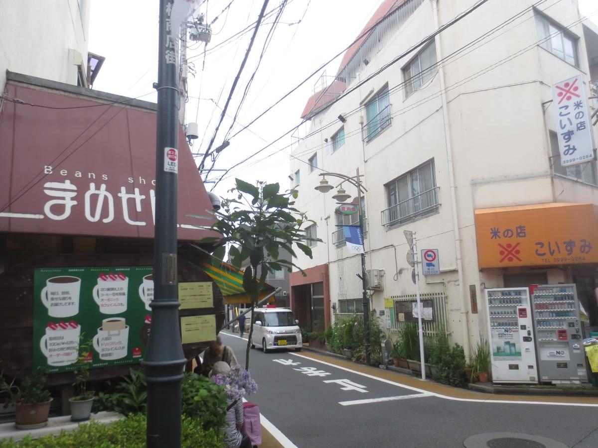 f:id:kenichirouk:20200712090006j:plain