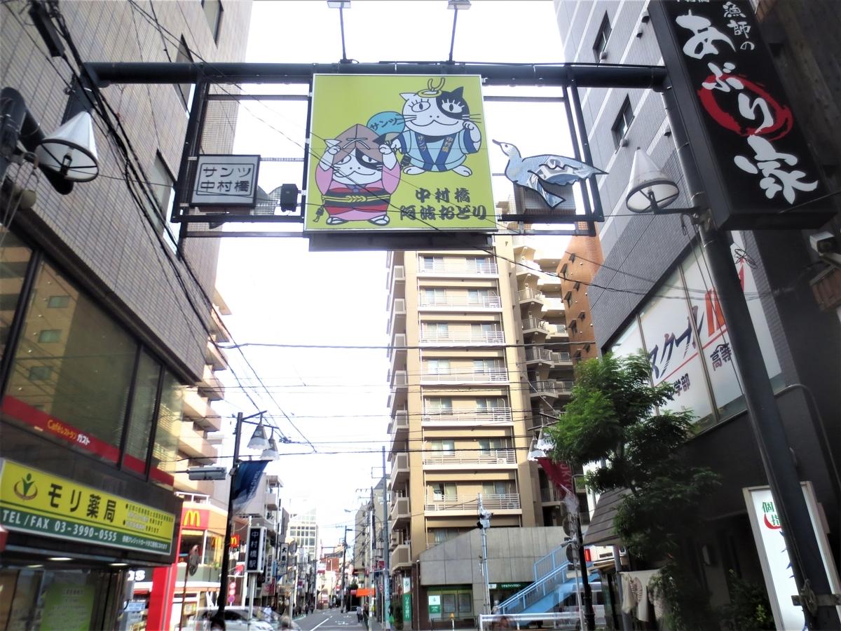 f:id:kenichirouk:20200712094030j:plain