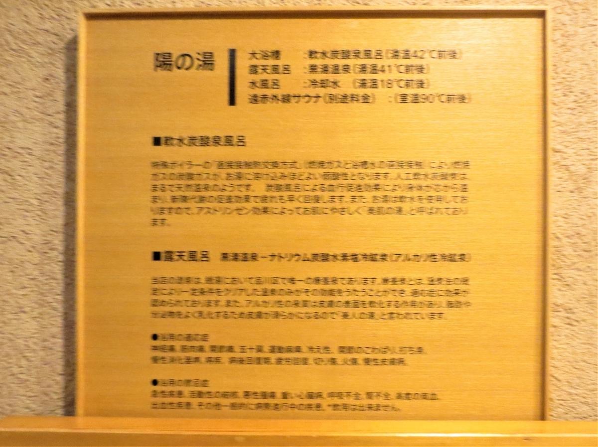 f:id:kenichirouk:20200714225858j:plain