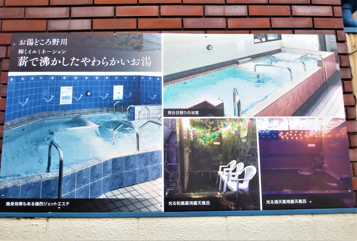 f:id:kenichirouk:20200718093159j:plain