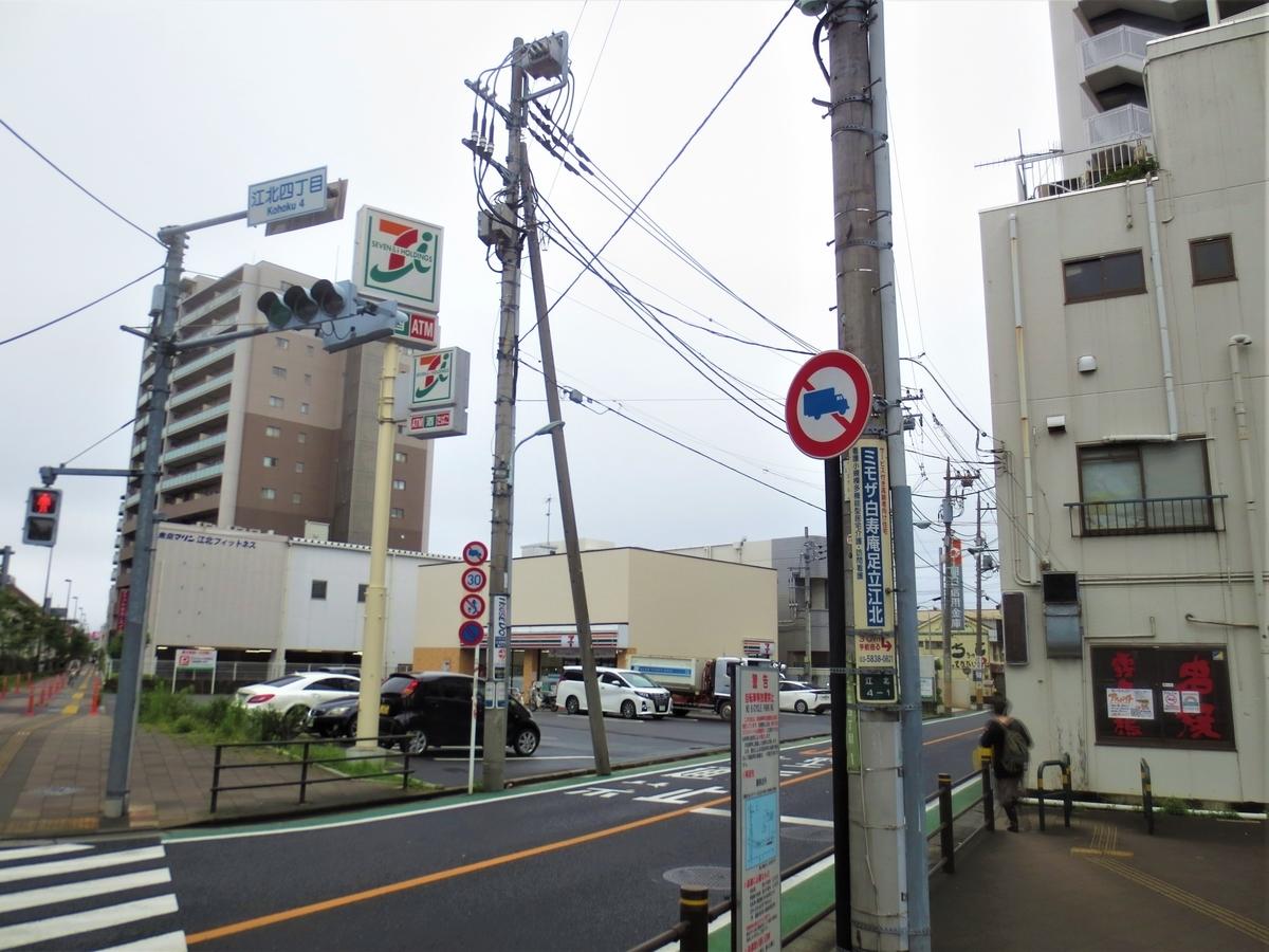 f:id:kenichirouk:20200718203640j:plain