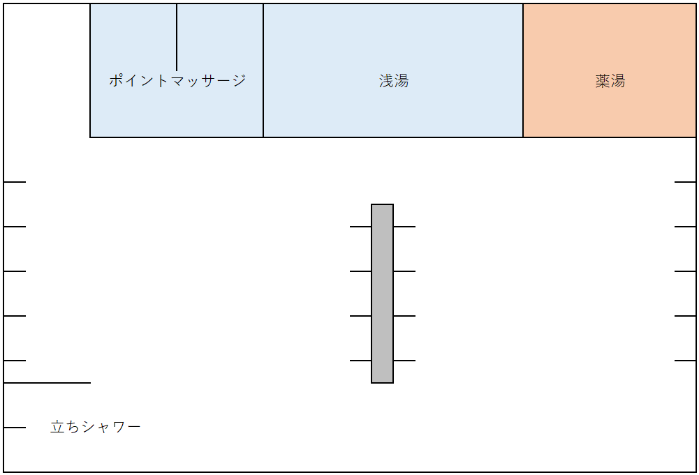 f:id:kenichirouk:20200719101508p:plain