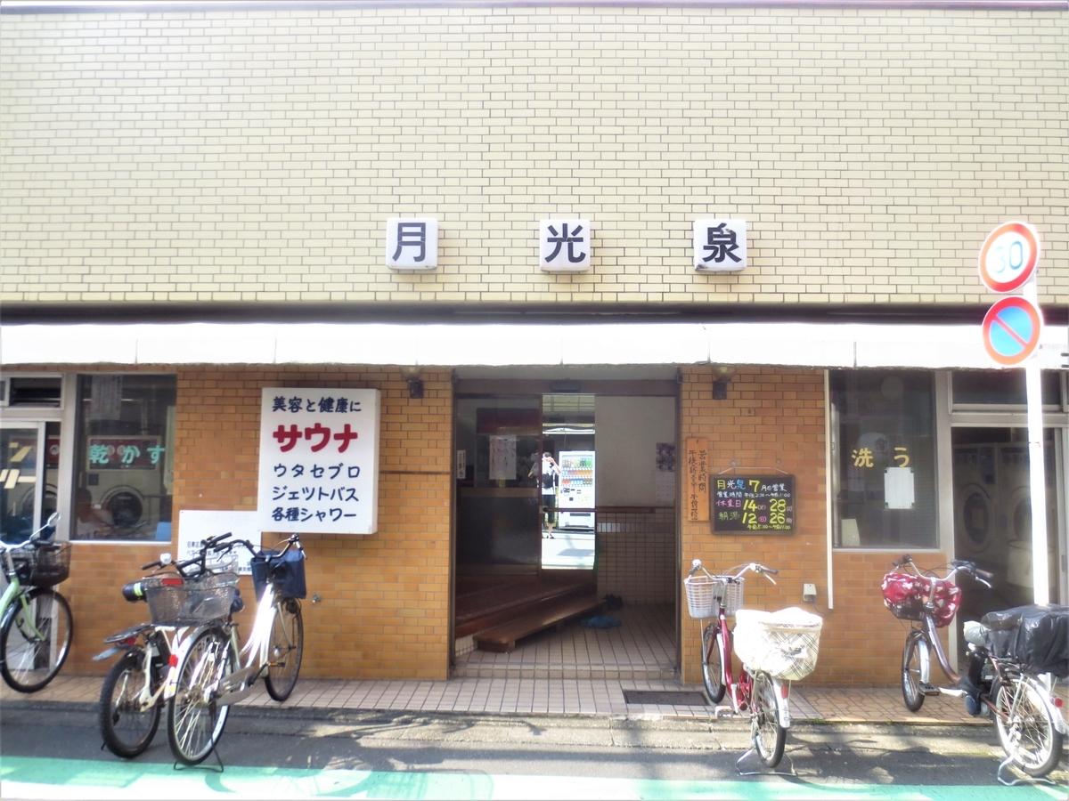 f:id:kenichirouk:20200723080612j:plain