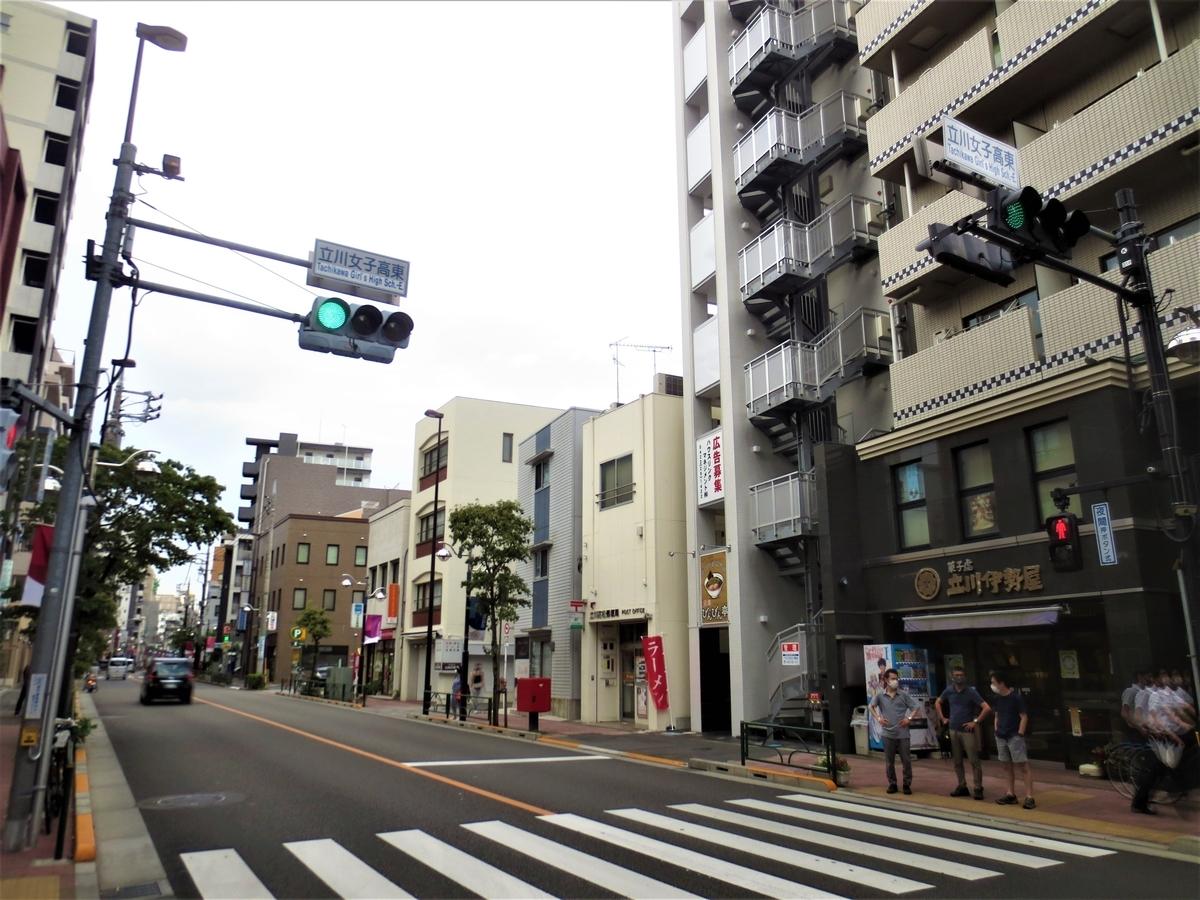 f:id:kenichirouk:20200802132433j:plain