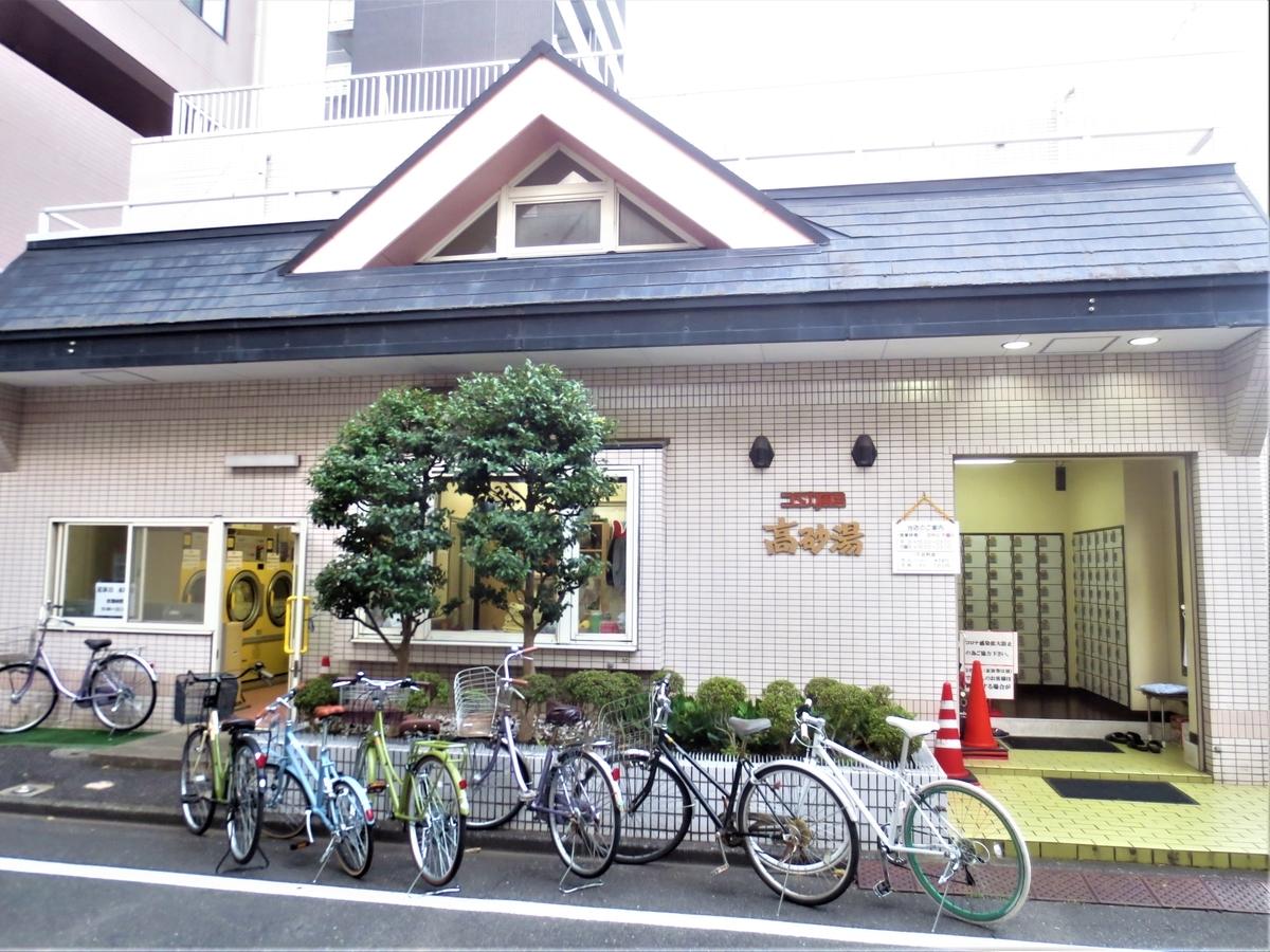 f:id:kenichirouk:20200802135321j:plain