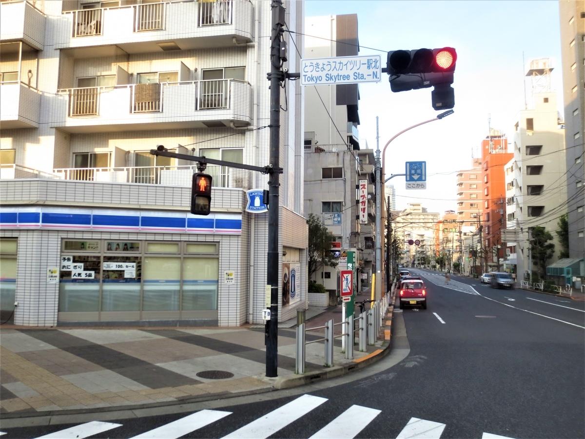 f:id:kenichirouk:20200807090916j:plain