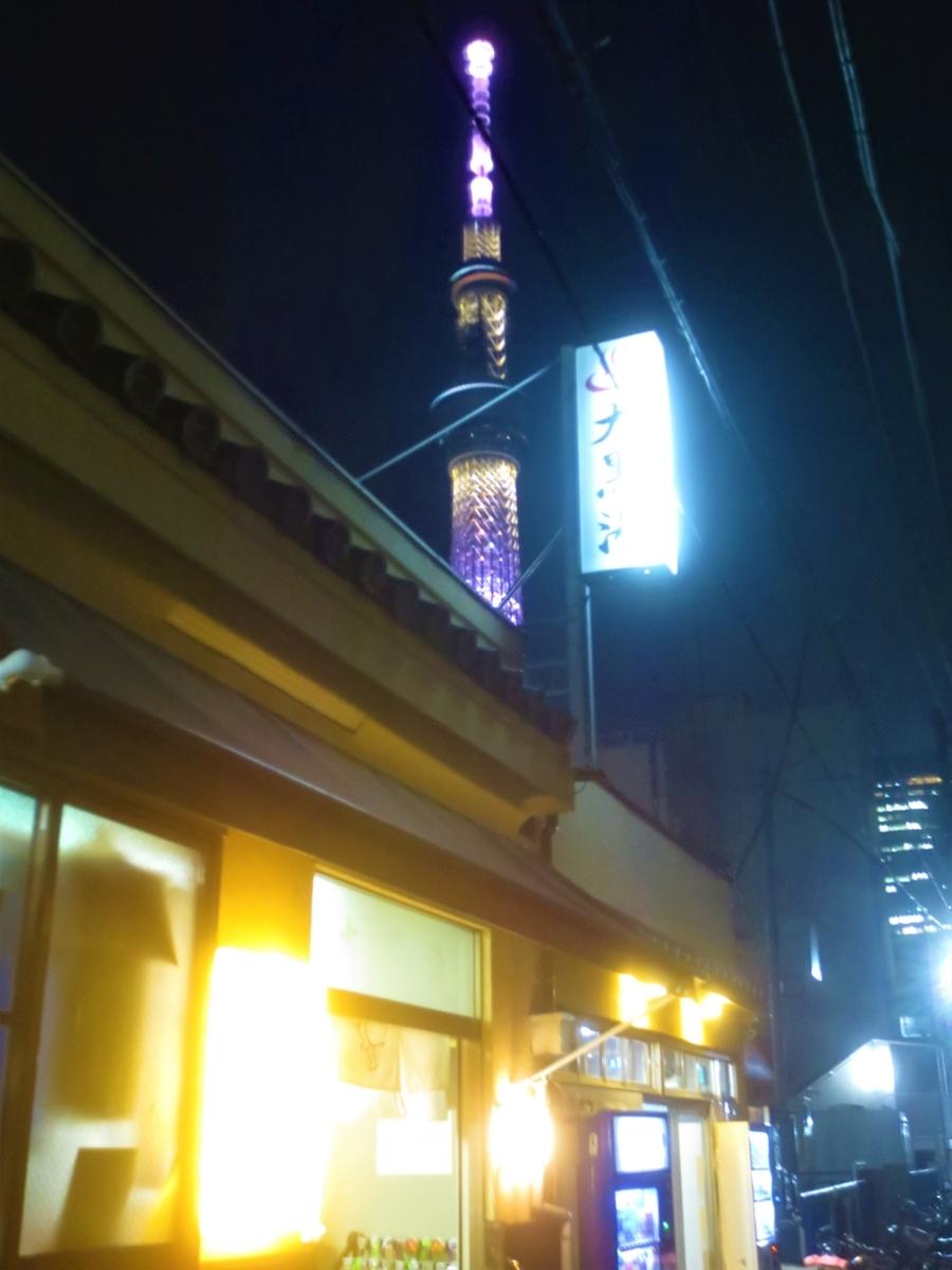 f:id:kenichirouk:20200808120815j:plain