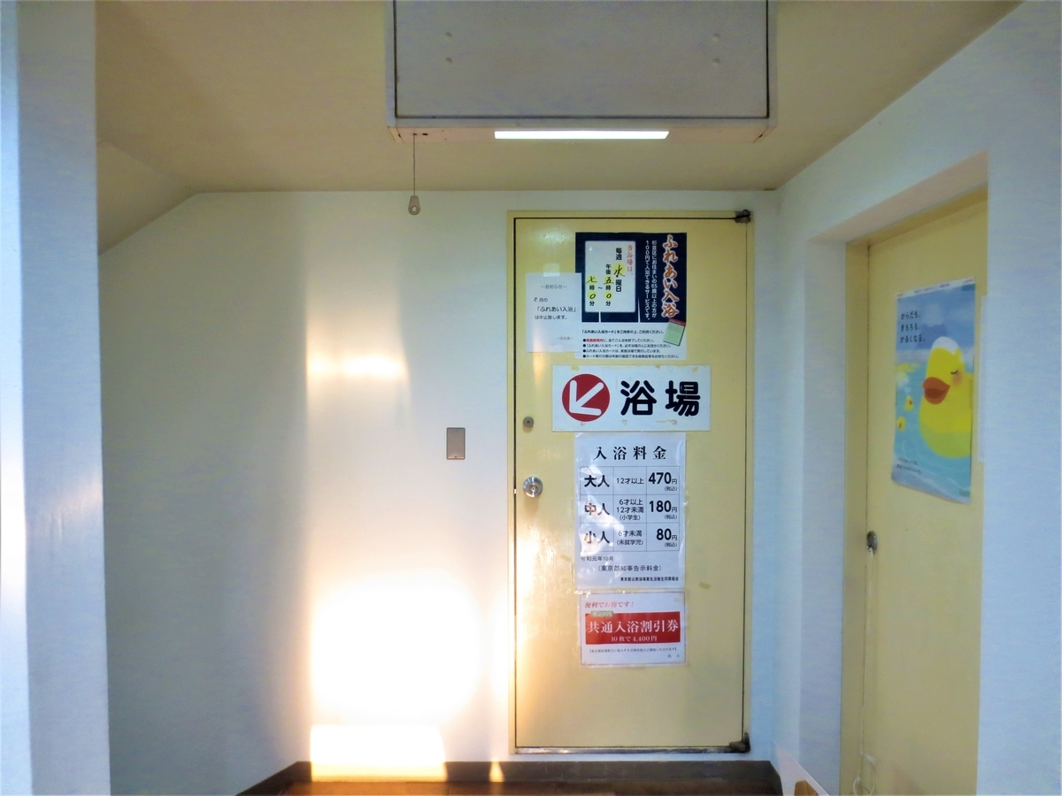 f:id:kenichirouk:20200810103213j:plain