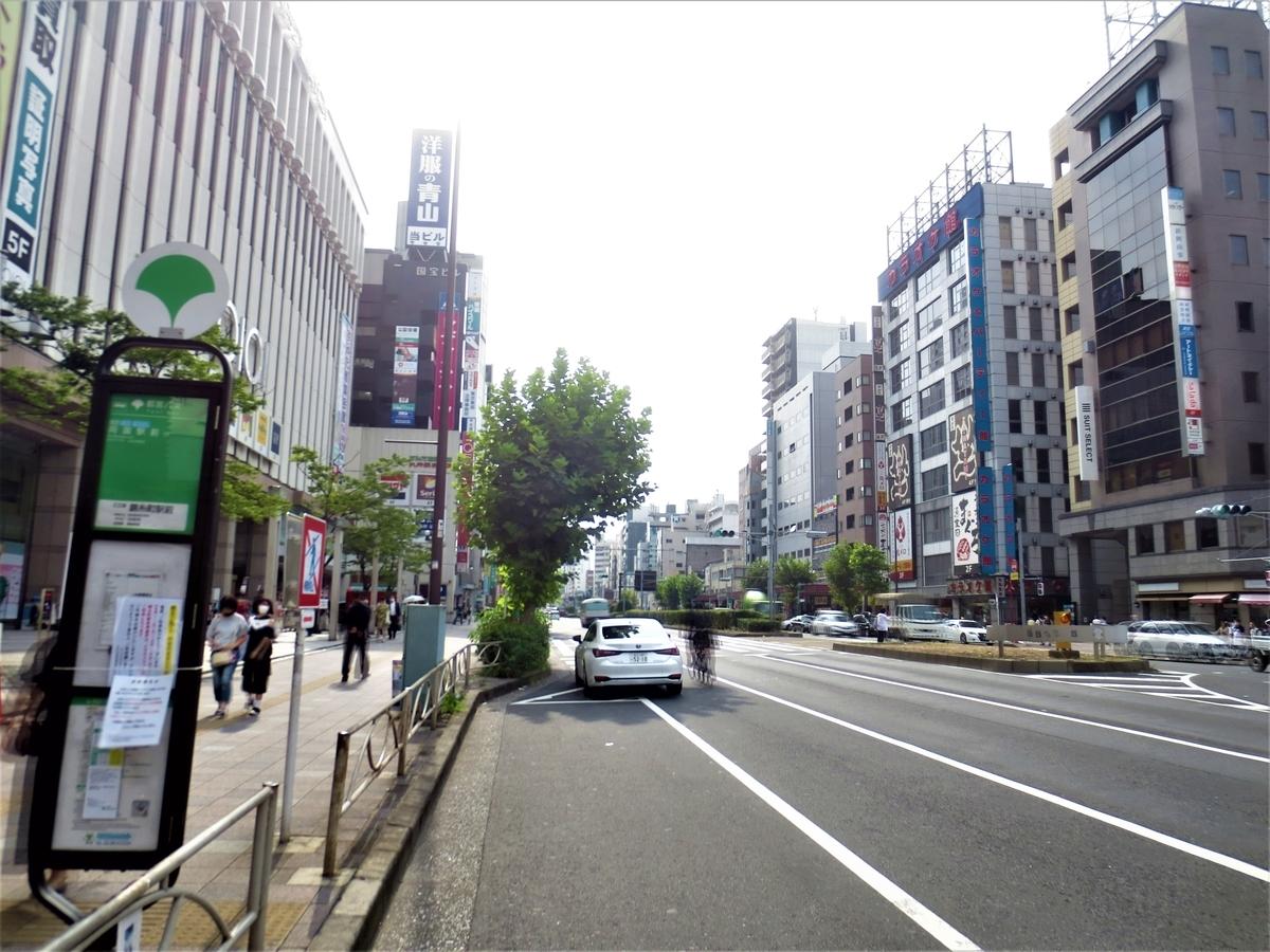 f:id:kenichirouk:20200810130336j:plain
