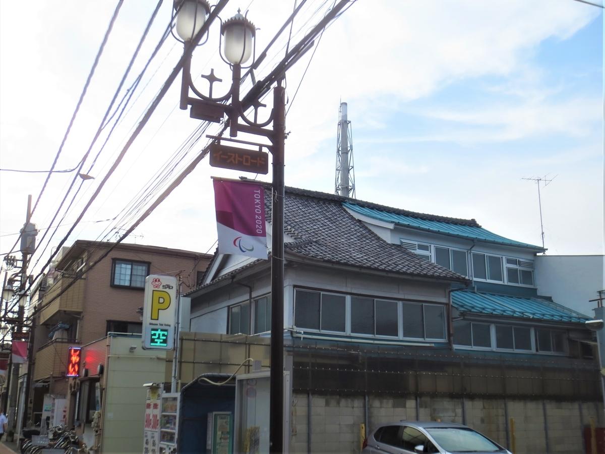 f:id:kenichirouk:20200811162810j:plain