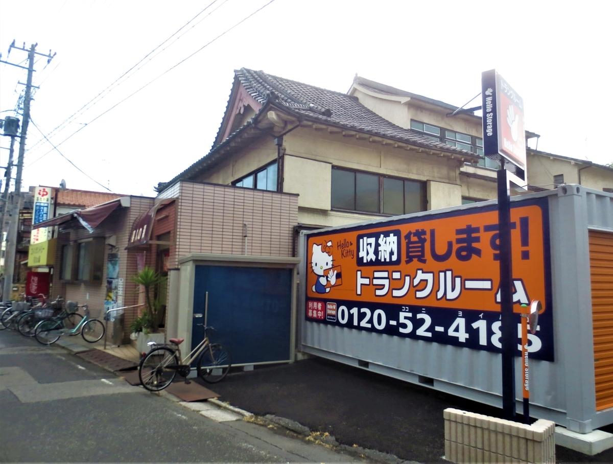 f:id:kenichirouk:20200813085840j:plain