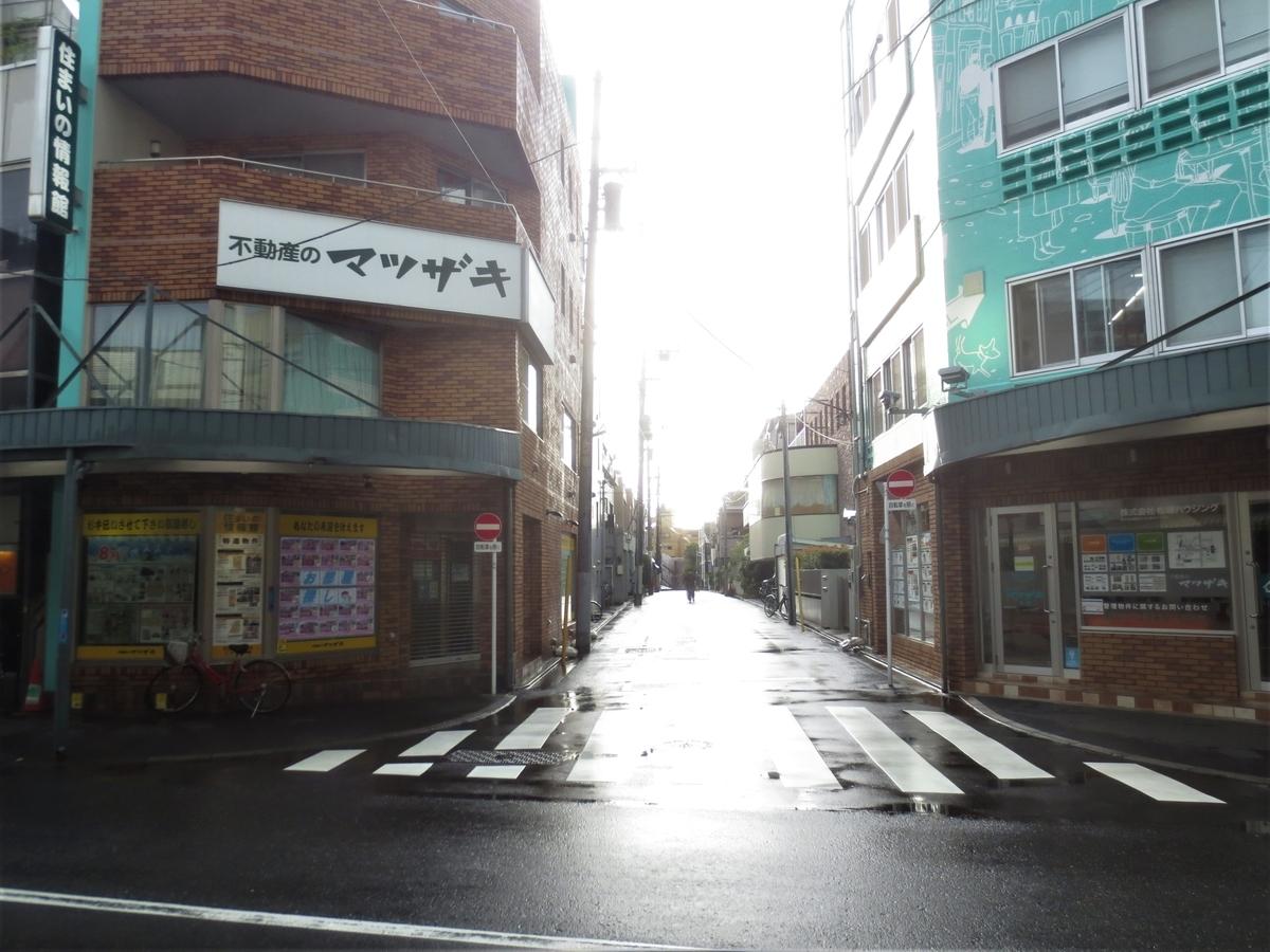 f:id:kenichirouk:20200813220847j:plain
