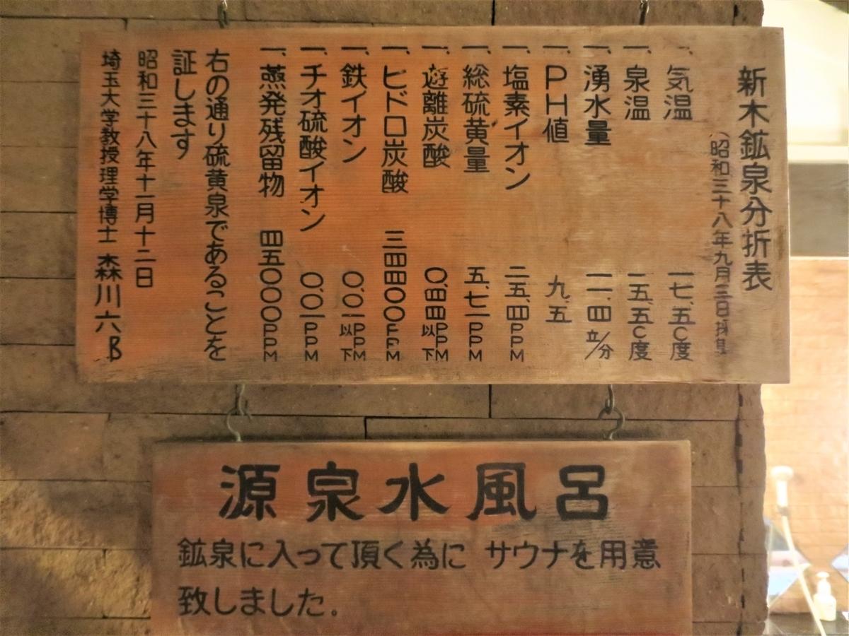 f:id:kenichirouk:20200815233326j:plain