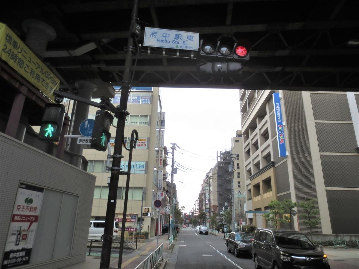 f:id:kenichirouk:20200817100809j:plain