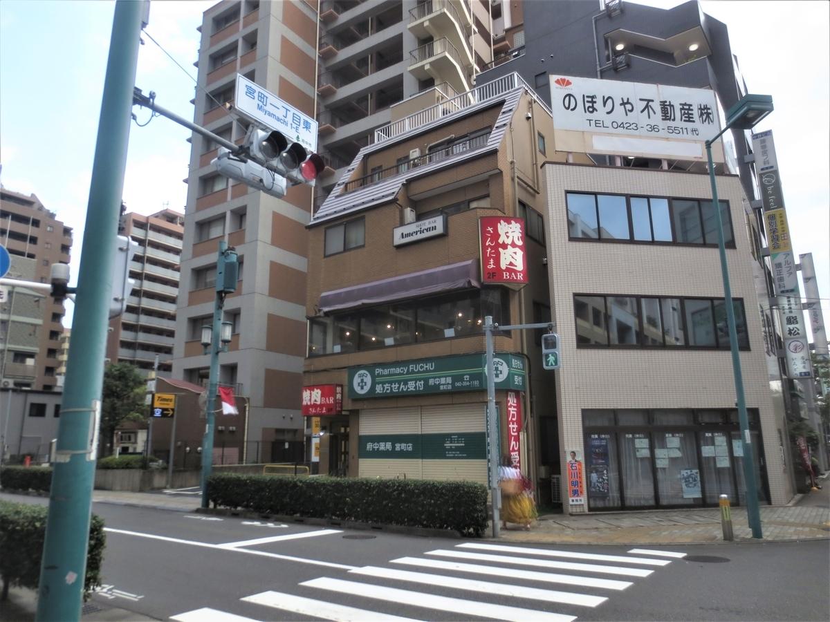f:id:kenichirouk:20200817100953j:plain
