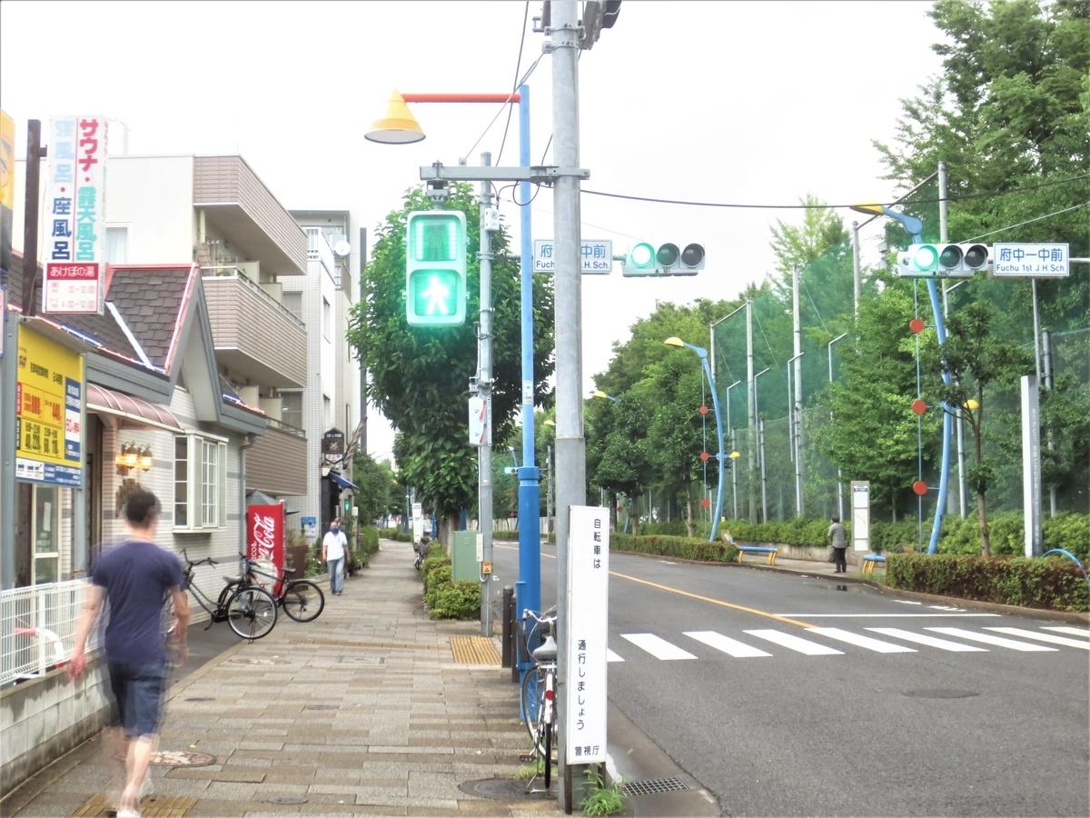 f:id:kenichirouk:20200817112936j:plain