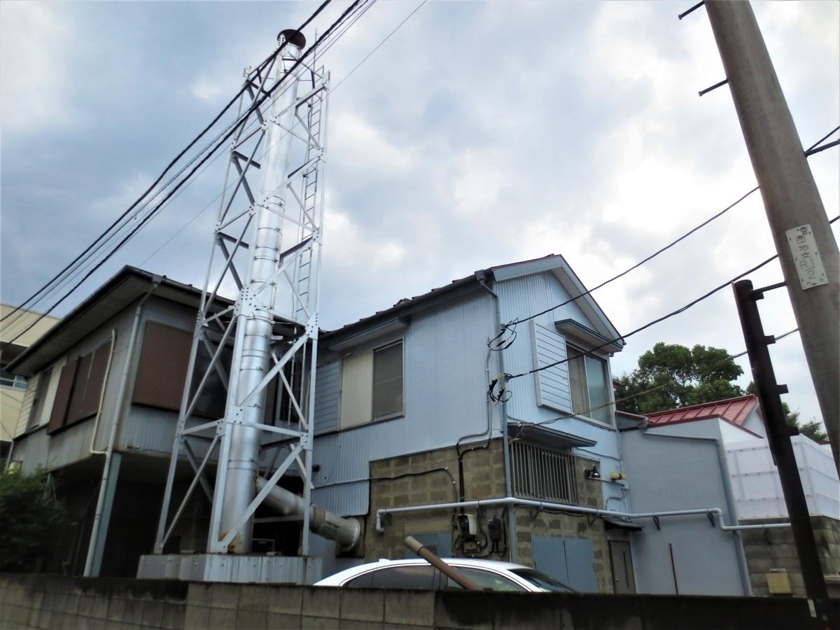 f:id:kenichirouk:20200817114516j:plain