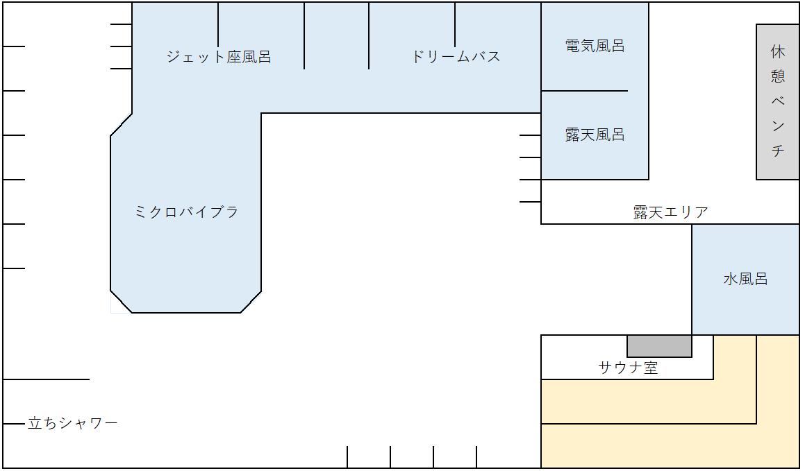 f:id:kenichirouk:20200817131246p:plain