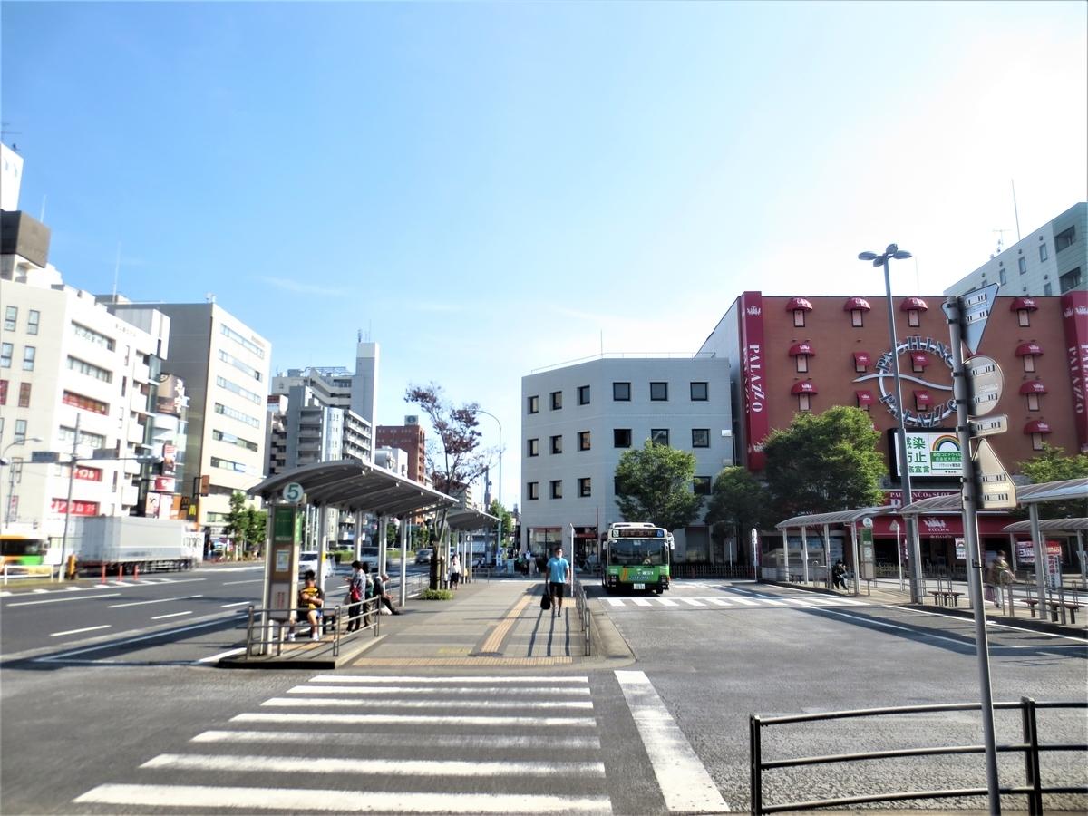 f:id:kenichirouk:20200817213458j:plain