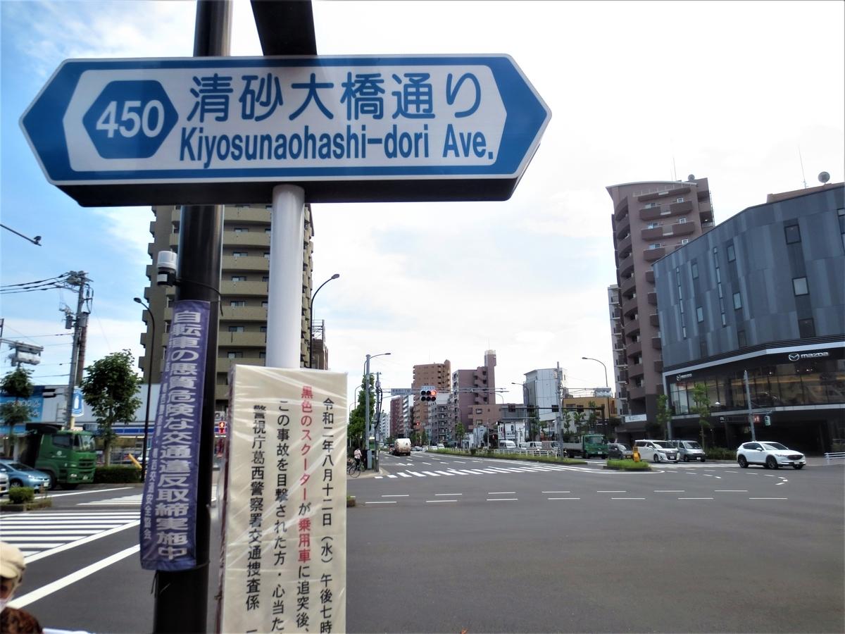 f:id:kenichirouk:20200817213655j:plain