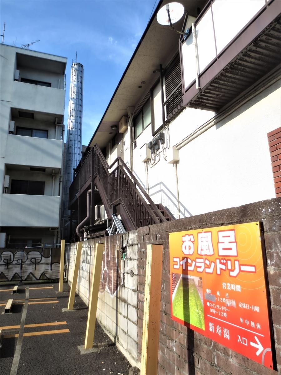 f:id:kenichirouk:20200819214718j:plain