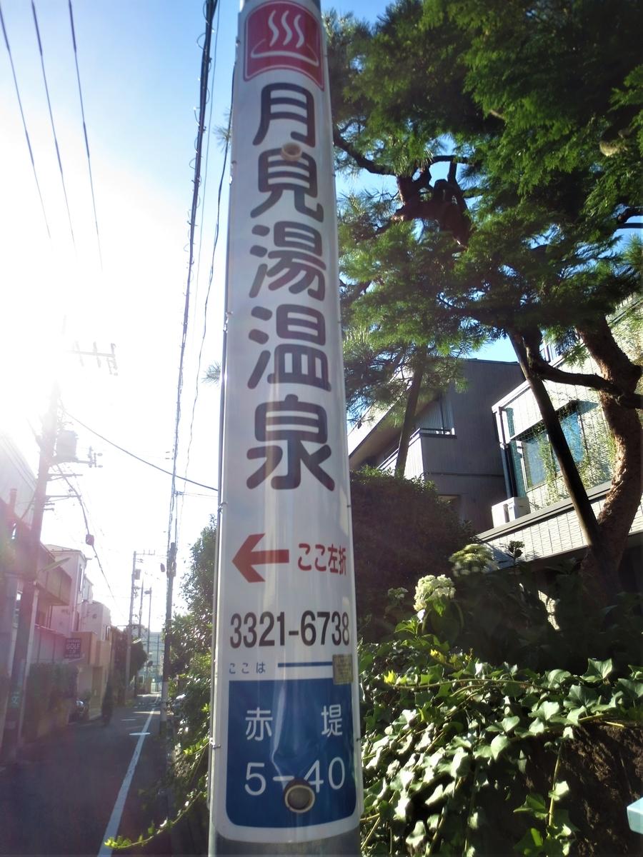 f:id:kenichirouk:20200820213439j:plain