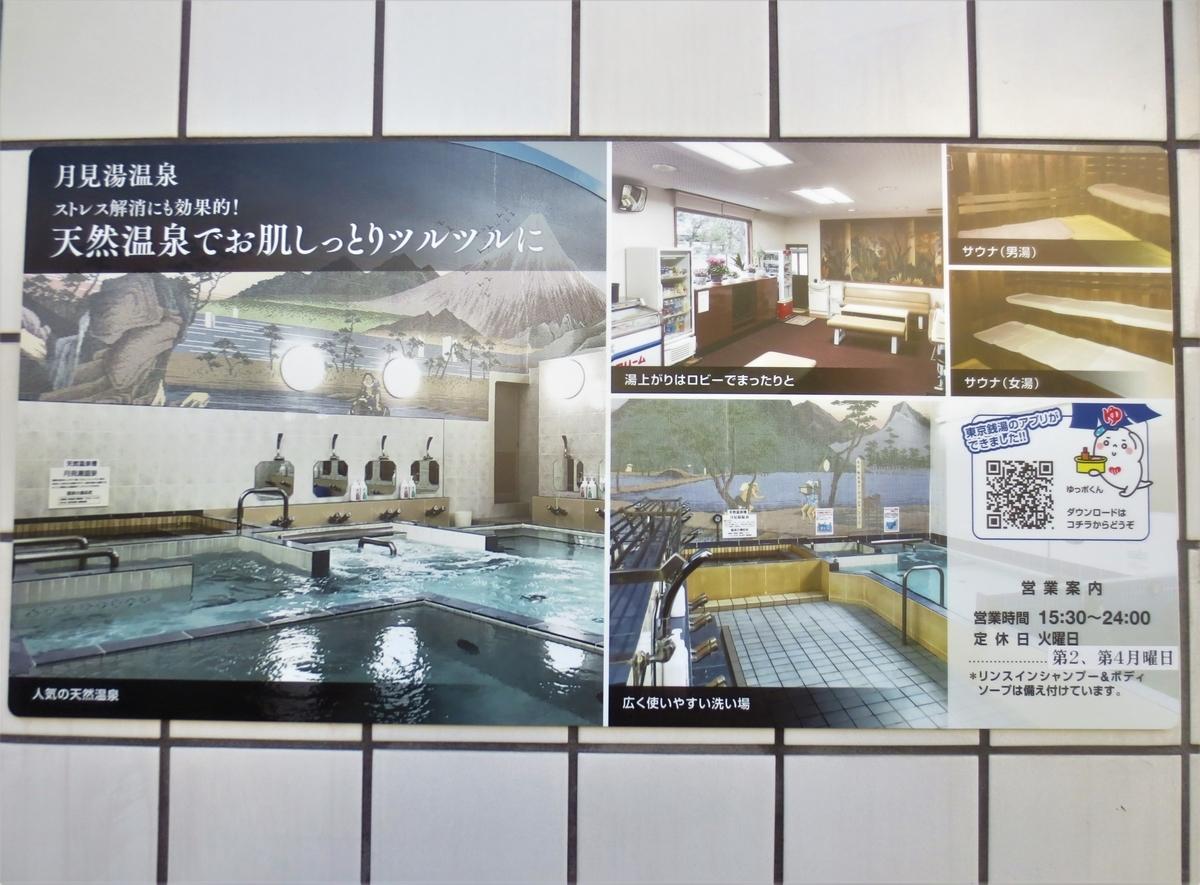 f:id:kenichirouk:20200820213718j:plain