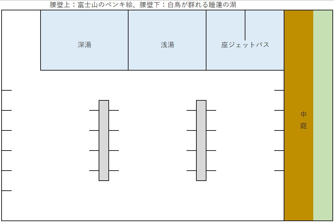 f:id:kenichirouk:20200822031458p:plain
