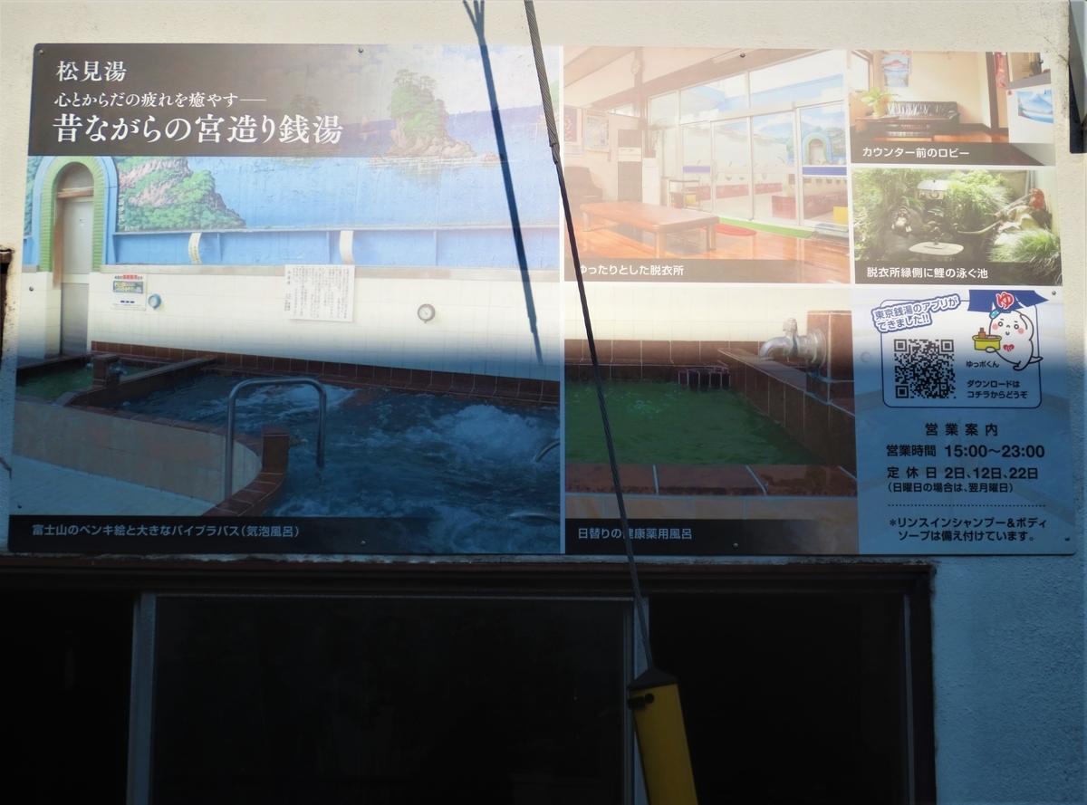 f:id:kenichirouk:20200827081240j:plain