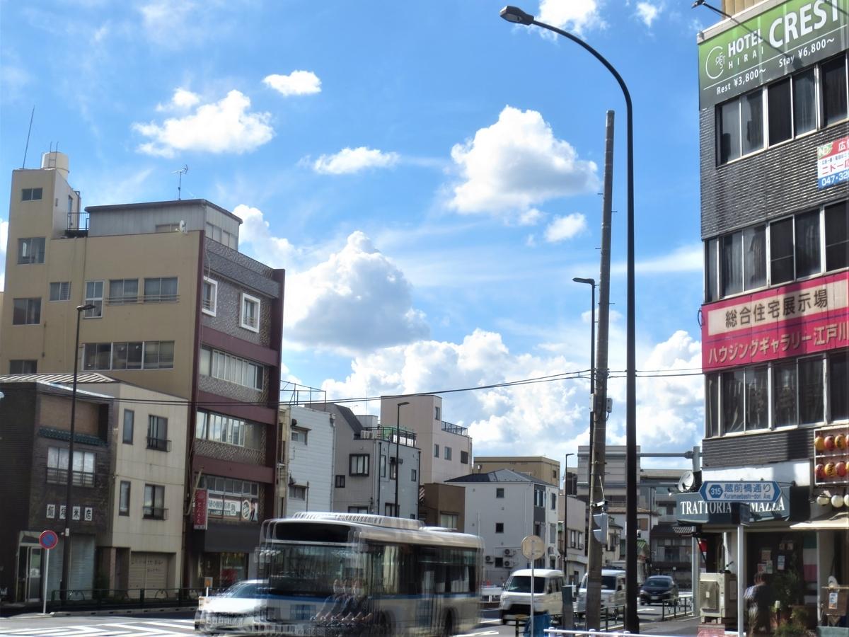 f:id:kenichirouk:20200829092309j:plain