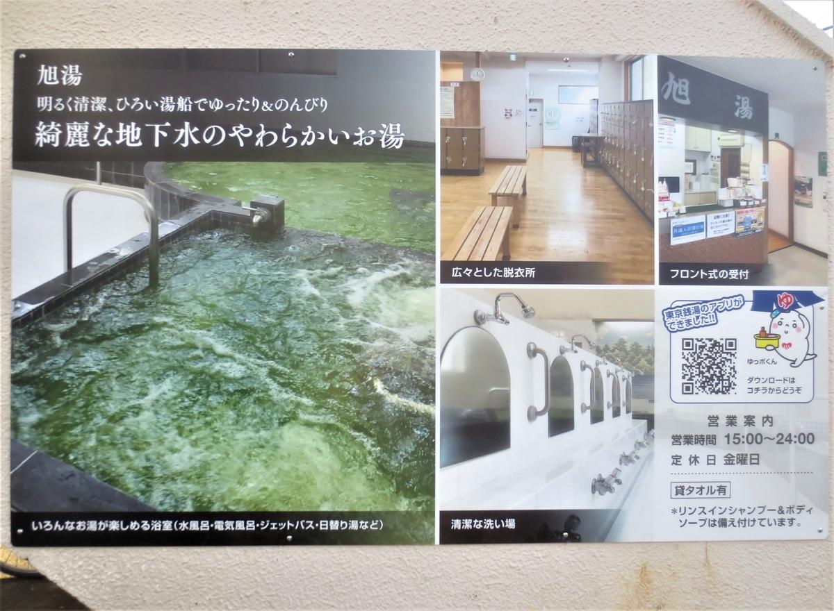 f:id:kenichirouk:20200830101028j:plain