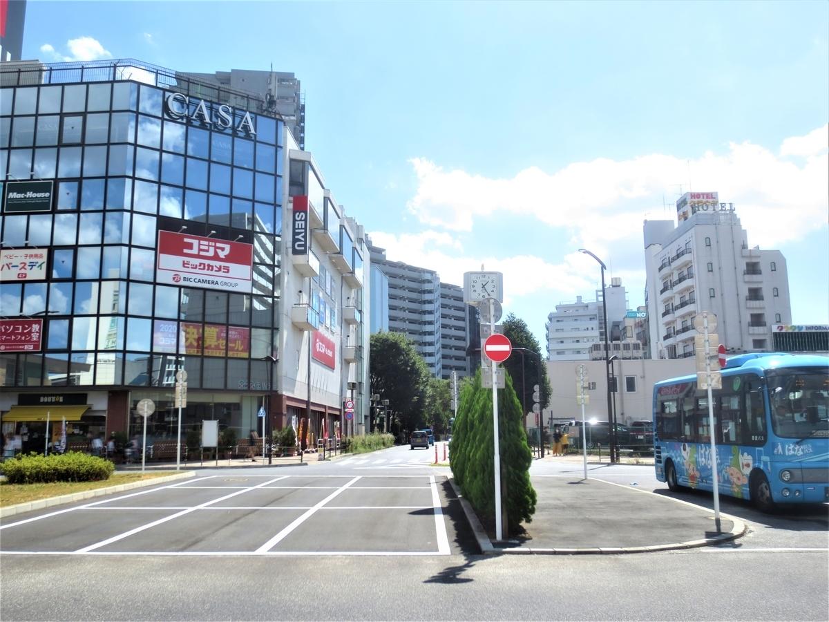 f:id:kenichirouk:20200831080147j:plain