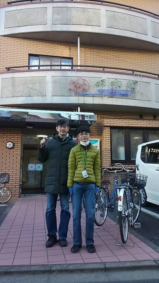 f:id:kenichirouk:20200831080509j:plain