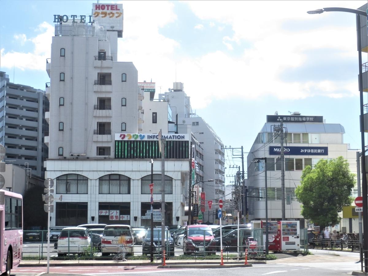 f:id:kenichirouk:20200831082127j:plain
