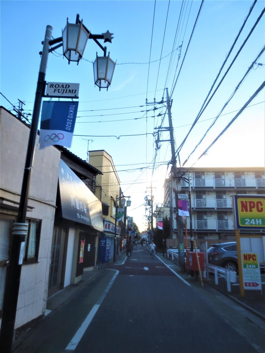 f:id:kenichirouk:20200831083107j:plain