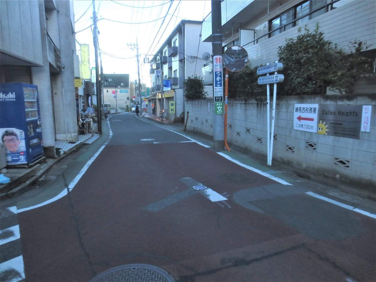 f:id:kenichirouk:20200831083139j:plain