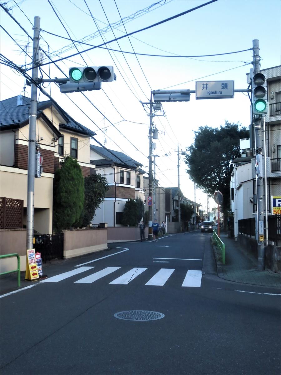 f:id:kenichirouk:20200831083207j:plain