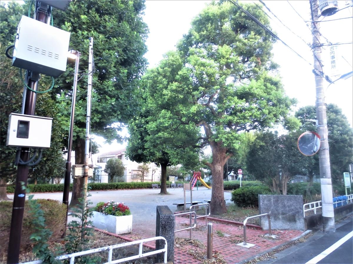 f:id:kenichirouk:20200831083248j:plain