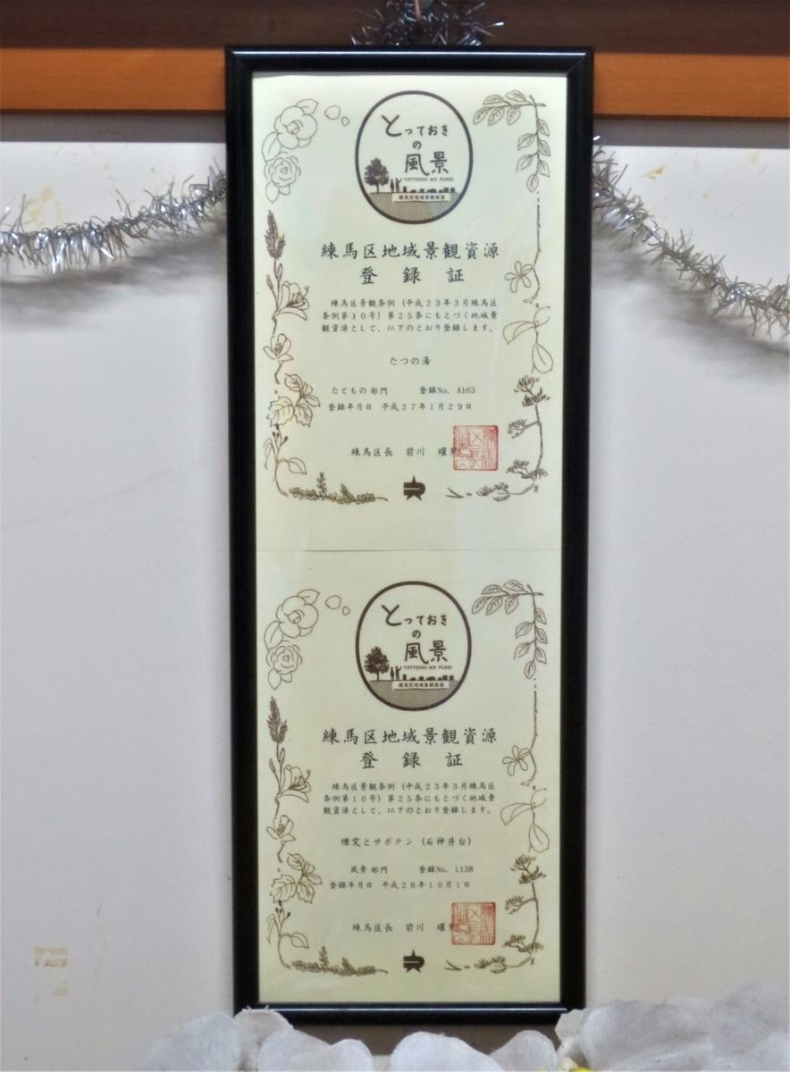 f:id:kenichirouk:20200831083635j:plain