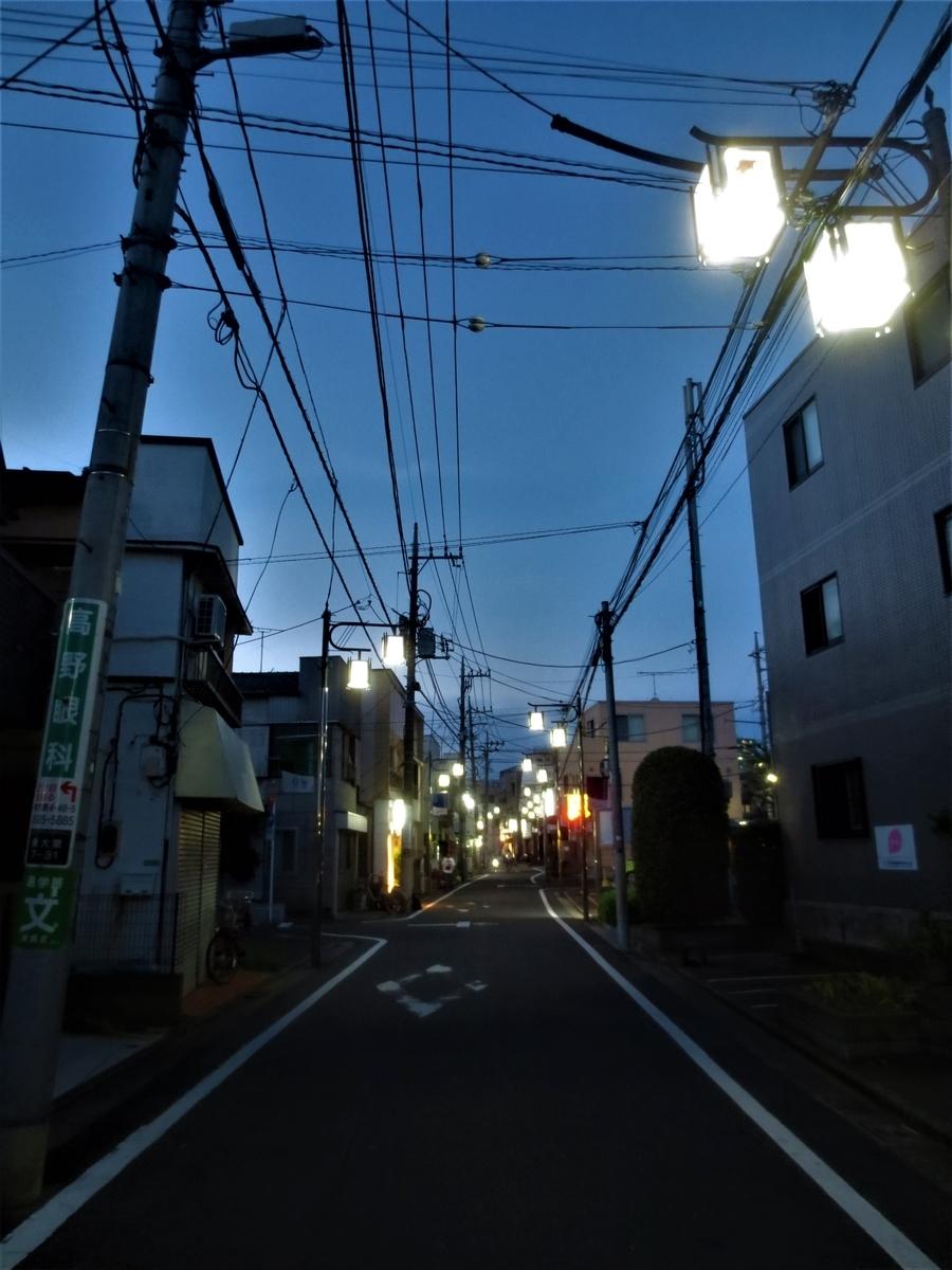 f:id:kenichirouk:20200831083735j:plain